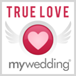 True Love Status at MyWedding.com | Portland Weddings