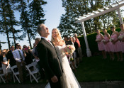 The Aerie at Eagle Landing Wedding 21